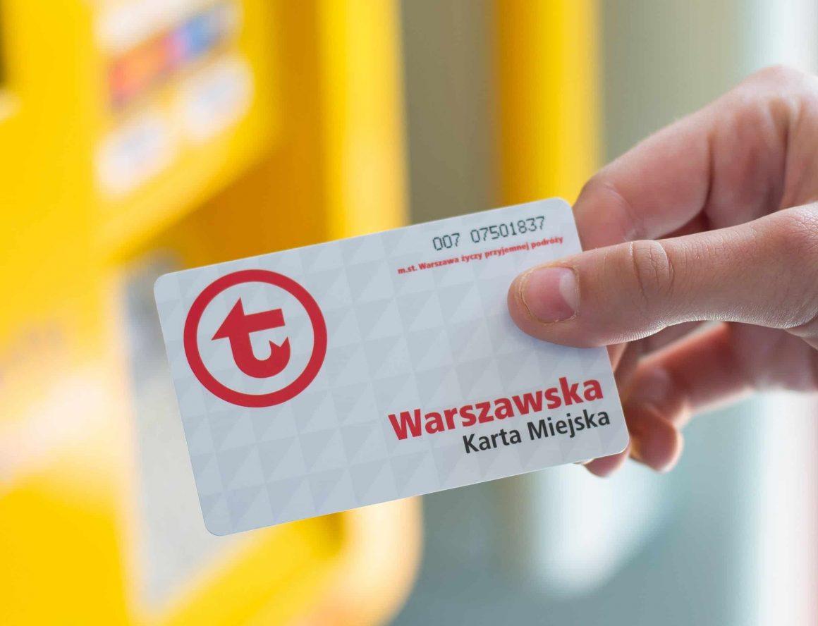 Карта Варшавяка – самый простой способ экономии