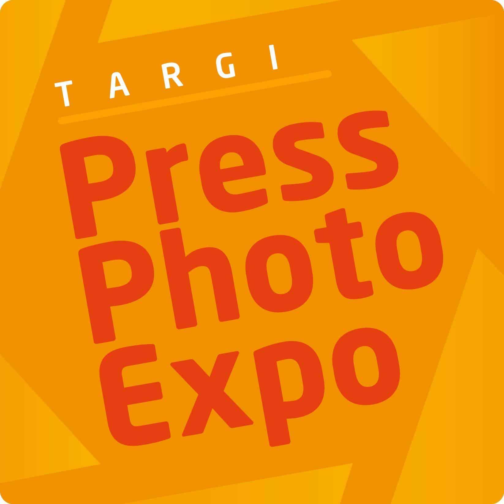 Press Photo Expo в Варшаве