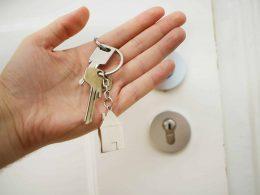 квартира недвижимость варшава