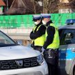 Ужесточение карантина в Польше