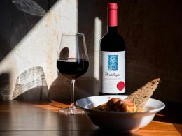 вино на дом варшава