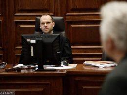 пенсионер судят оскорбление украинцев