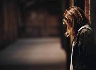 Домашнее насилие варшава помощь