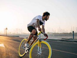 велосипедисты штрафы варшава