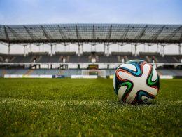 С 4 мая в Польше начинается разморозка спорта