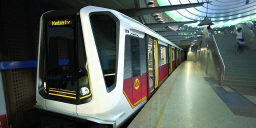 Десять станций метро будут закрыты в течение трёх дней