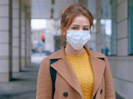 Zabka начинает продажу дешёвых масок