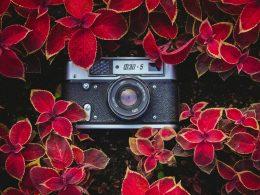 фотоконкурс польша