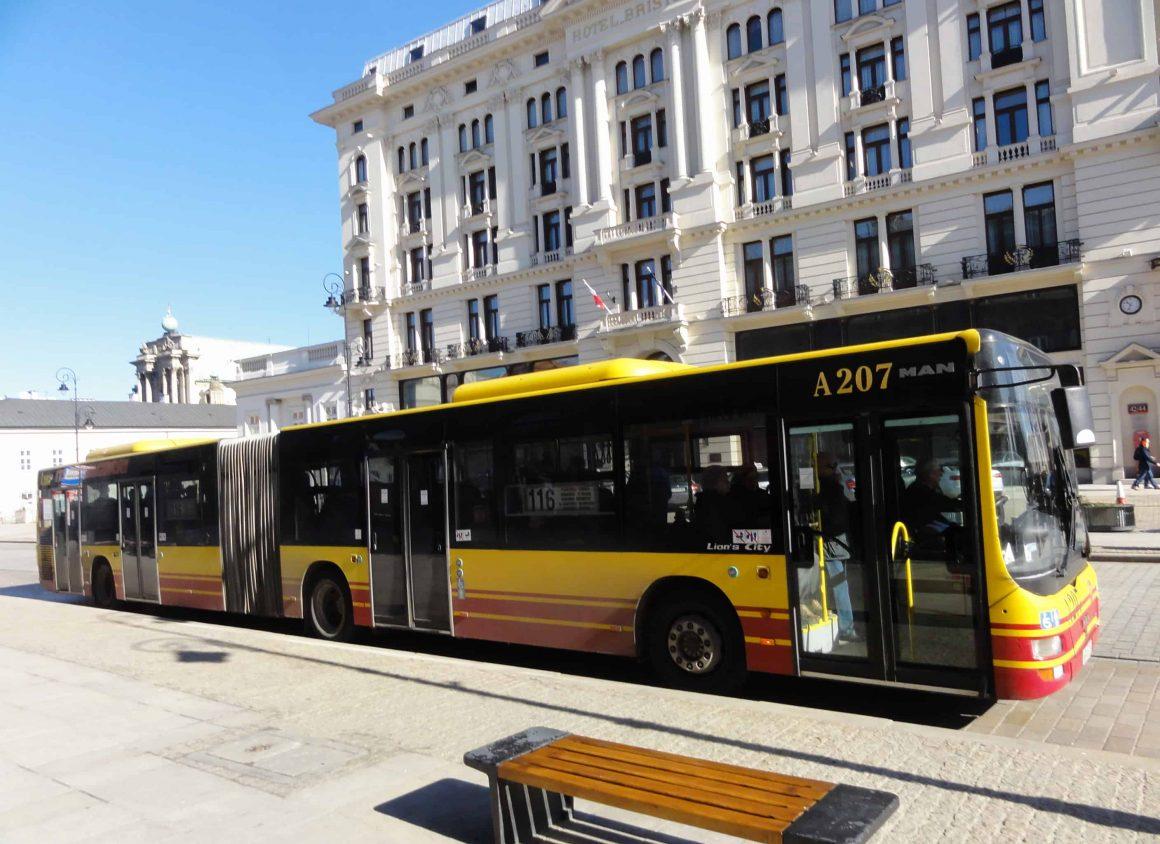 Столичная мэрия приняла решение снова запустить кондиционеры в общественном транспорте. Причина: высокие температуры и опасность для здоровья людей.