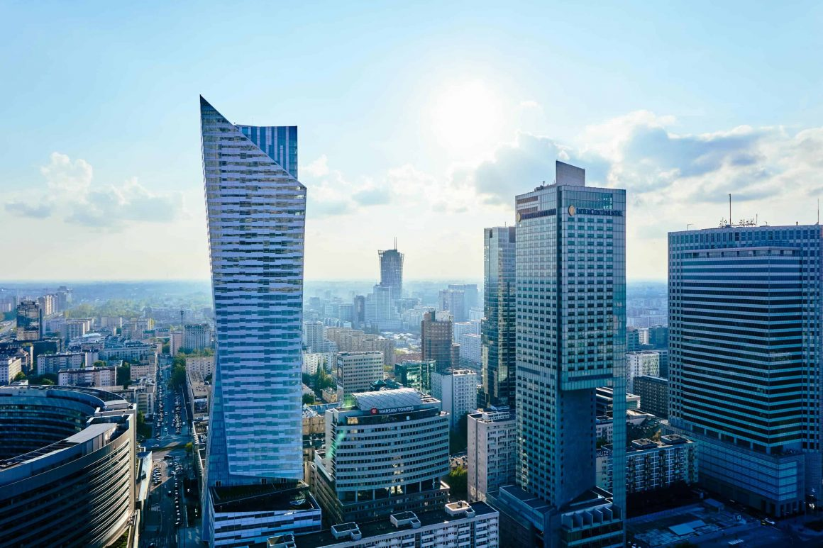 Стали известны итоги ежегодного рейтинга городов мира по дороговизне проживания для иностранных специалистов.