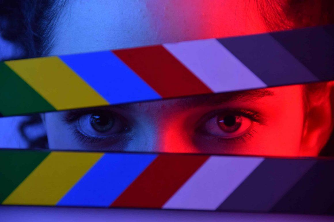 С пятницы, 19 июня в Варшаве начнут работать мультиплексы. Первыми возобновят свою работу 5 кинотеатров сети Multikino.