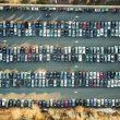 О расширении зоны платной парковки Рафал Тшасковский говорил еще в прошлом году.