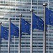 «У нас начинается летний сезон, и страны ЕС приняли решение не открывать границы для новых стран в конце августа»
