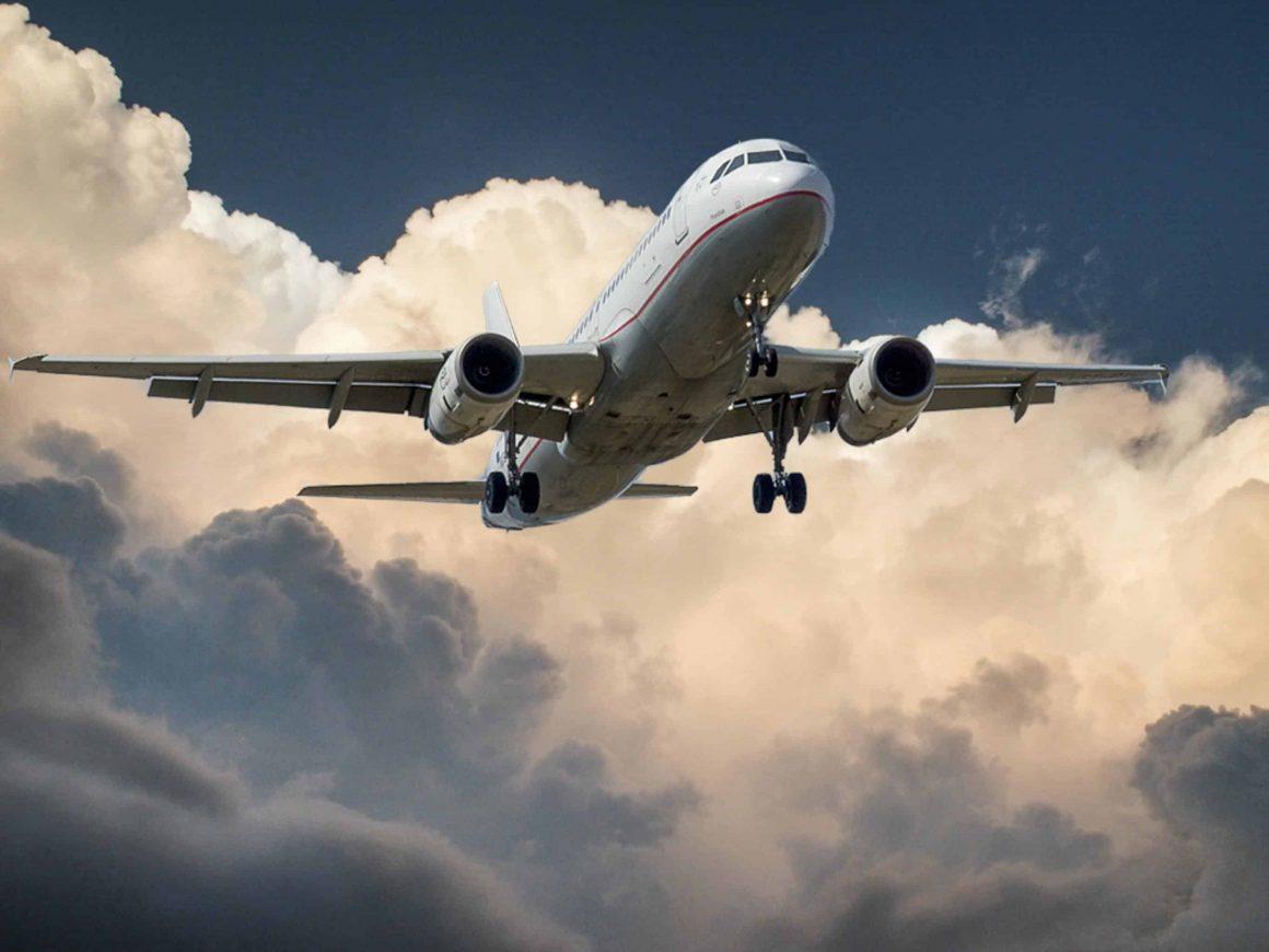 Обновлён список стран с запретом авиасообщения с Польшей