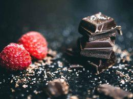 музей настоящего шоколада варшава