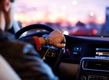 такси в польше новый закон