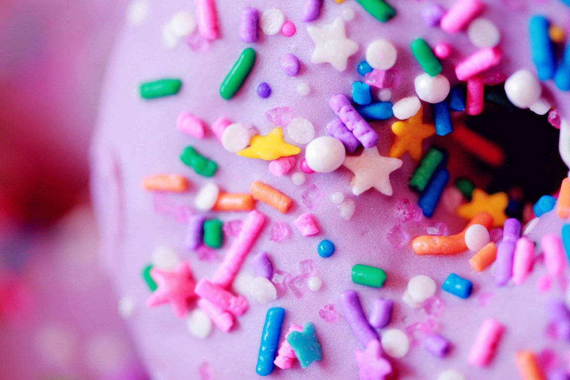 сахарное безумие и инстаграм варшава