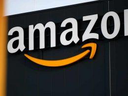 Amazon в Польше
