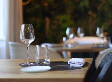 Бунт рестораторов