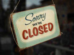 Правительство думает о продлении коронавирусных ограничений в Польше