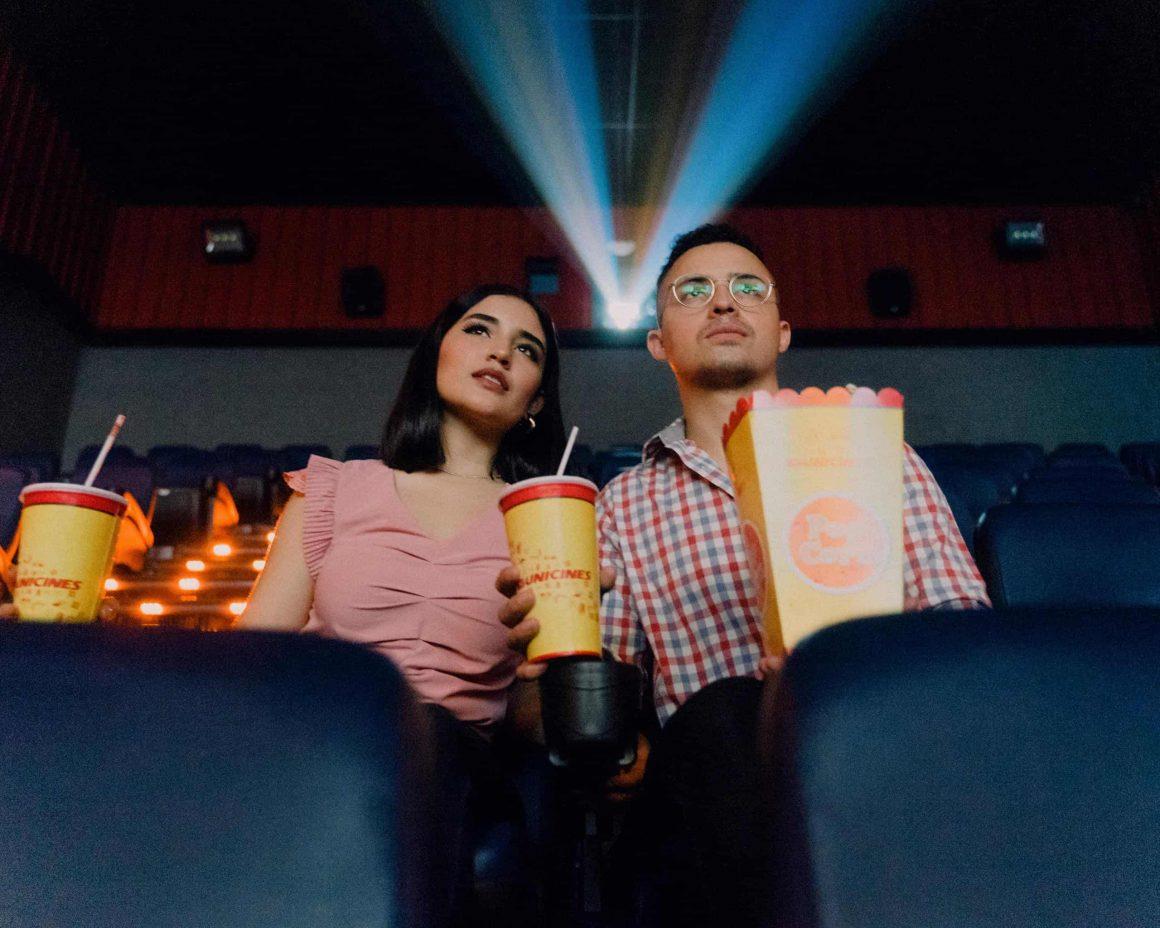 кинотеатры откроются