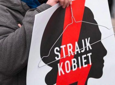"""""""Зачастую, это самое сложное решение в жизни"""", – мэр Варшавы высказался на тему абортов"""