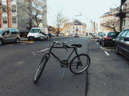 Сегодня управление районной полиции Бемово-Воля сообщило на своей странице о происшествии, напоминающем сюжет американского фильма.