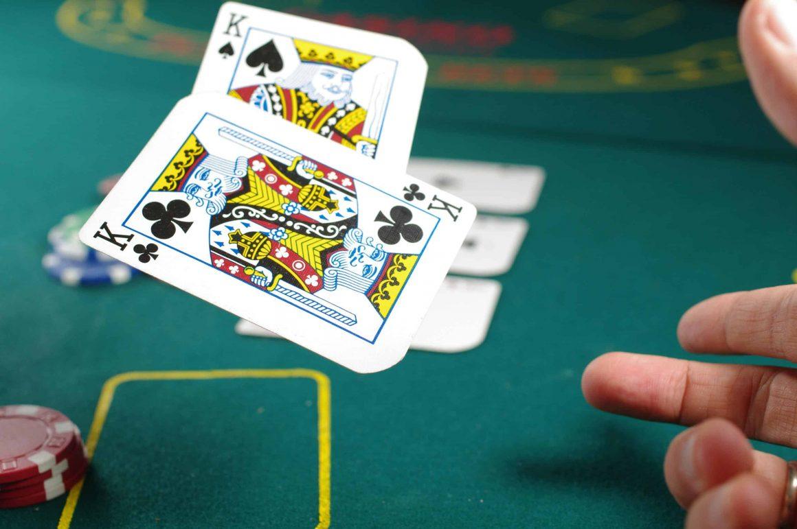 в варшаве открывают казино