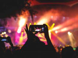 Вакцинация может стать обязательным требованием для посещения концертов