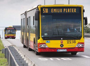 пьяный водитель автобуса варшава