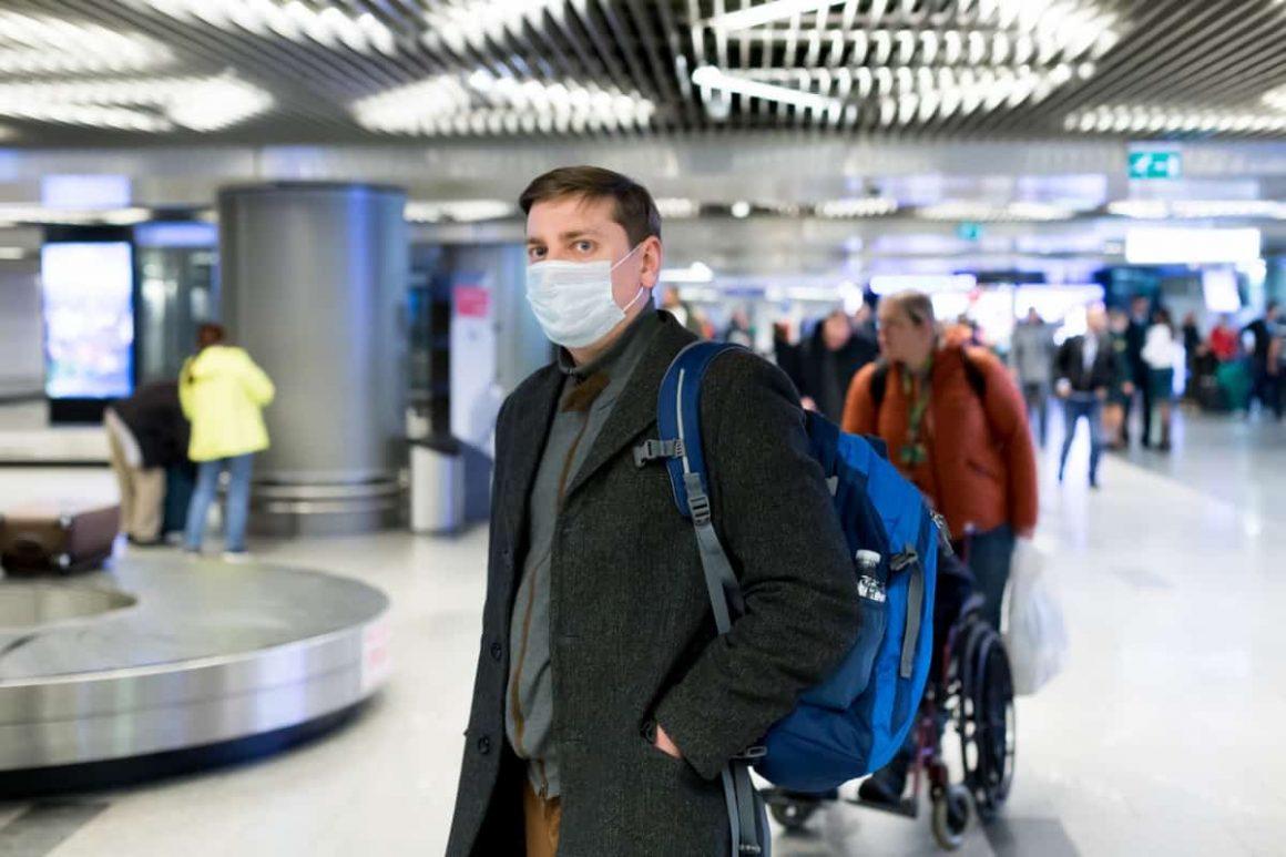 Переболевшие коронавирусом не будут проходить карантин по приезду в Польшу
