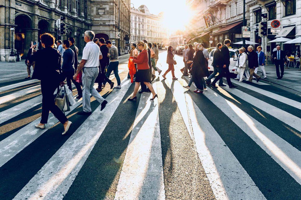 перепись населения польша 2021