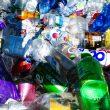 Напитки и еда в одноразовой пластиковой таре подорожают на 1 злотый. Это предполагается законопроектом, подготовленным Министерством окружающей среды. Поправки должны вступить в силу до 3-го июля.
