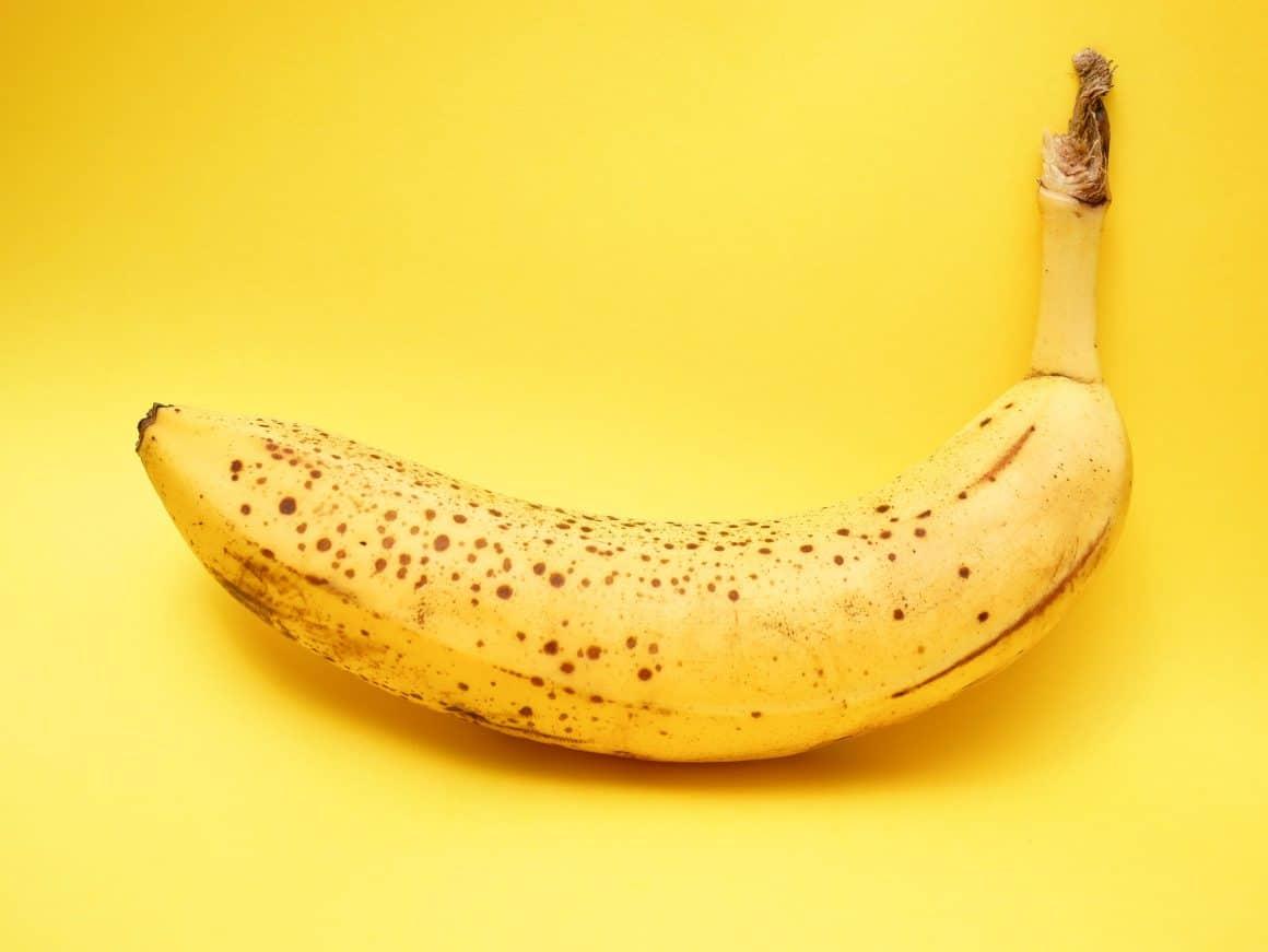 кокаин в бананах варшава