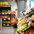 40% поляков выступают за закрытие Жабок и других магазинов по воскресеньям
