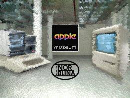 В Варшаве откроется музей Apple, в котором будет собрана самая большая в мире коллекция экспонатов связанных с компанией.