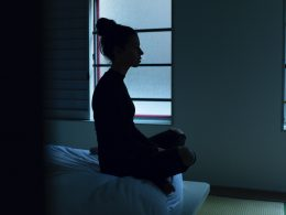 В Польше на 40% выросло количество дней на больничном из-за депрессии