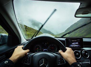 Конфискация автомобилей и сроки от трёх лет – новые правила для водителей