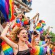 Европарламент призывает все страны ЕС признать однополые браки