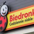 В планы развития Biedronka входит помощь иммигрантам и беженцам