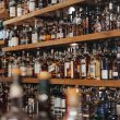 Правительство готовится к повышению акцизов на алкоголь, сигареты и инновационные табачные изделия.