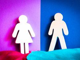Варшава стала шестым городом в Польше, который принял Европейскую хартию по вопросам равенства между женщинами и мужчинами в общественной жизни.