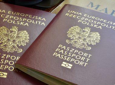 По информации рейтинга HenleyPassport Index 2021, с польским паспортом без визы можно посетить 182 страны и территории.