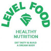 Level Food